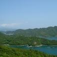 徳島瀬戸内海